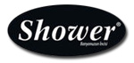 shower_logo